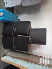 Speakers.Dvd.Amps Etc | Audio & Music Equipment for sale in Mombasa, Tononoka