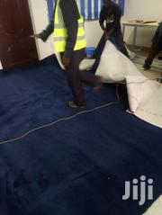 Office Carpets Fitting Nairobi -by Offismatt Decora LTD | Building & Trades Services for sale in Nairobi, Westlands