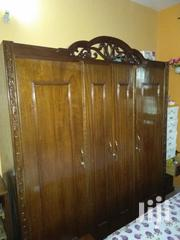 Kabati Made Of Mvule, Hardwood | Furniture for sale in Mombasa, Majengo