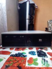 HP Compaq 160Gb Hdd Core 2Duo 2Gb Ram | Laptops & Computers for sale in Mombasa, Tudor
