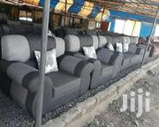 7 Seater Sofa | Furniture for sale in Nairobi, Ngara