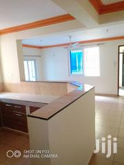 Nice 3 Bedrooms Apartment to Let at Mtwapa | Houses & Apartments For Rent for sale in Mombasa, Shanzu