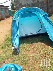 Quechua Two Person's Tent | Camping Gear for sale in Nairobi, Karura