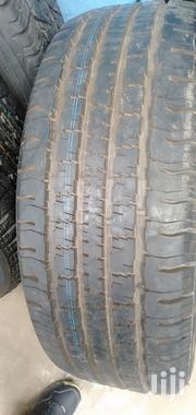 265/65/17 Nison Tyres Is Made In China | Vehicle Parts & Accessories for sale in Nairobi, Nairobi Central
