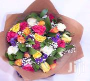 Congratulatins Bouquet | Landscaping & Gardening Services for sale in Nairobi, Nairobi Central