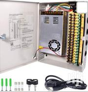 30amps CCTV Power Supply | Photo & Video Cameras for sale in Nairobi, Nairobi Central