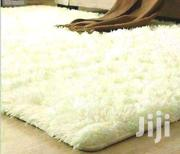 7*8 Fluffy Carpet | Home Accessories for sale in Nairobi, Ngara