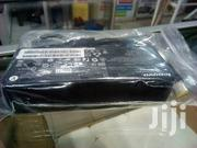 Lenovo Usb Type Charger | Computer Accessories  for sale in Nairobi, Nairobi Central