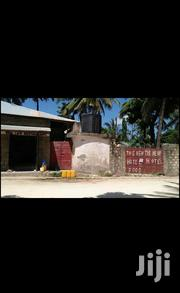 A House In Majaoni | Houses & Apartments For Sale for sale in Mombasa, Shanzu
