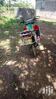 2011 | Motorcycles & Scooters for sale in Kitui, Kwavonza/Yatta
