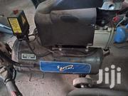 Selling Compressor 2 Pc's Remaining | Vehicle Parts & Accessories for sale in Mombasa, Tononoka