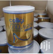 Colligi Hydrolized Fish Collagen+Vitamin C | Vitamins & Supplements for sale in Nairobi, Nairobi Central