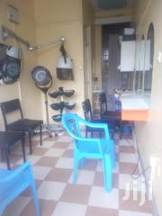 Salon On Offer For Sale   Commercial Property For Sale for sale in Nairobi, Roysambu