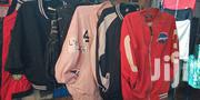 Jackets At Affordable Prices | Clothing for sale in Kiambu, Hospital (Thika)