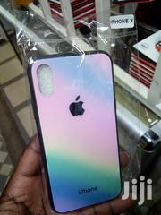Fancy Cases Sparkling - Phone Covers | Accessories for Mobile Phones & Tablets for sale in Nairobi, Nairobi Central