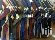 More Coloured Khakis. | Clothing for sale in Homa Bay, Mfangano Island