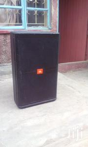 Powerful Speaker | Audio & Music Equipment for sale in Nairobi, Kariobangi South