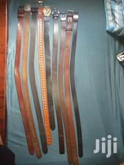 Original Leather Belts | Clothing Accessories for sale in Nairobi, Nairobi Central