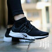 Unisex Nike Flyknit Presto Casual Sbeakers | Shoes for sale in Nairobi, Nairobi Central