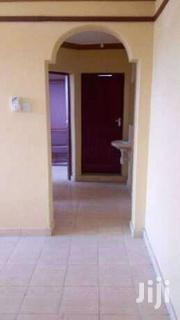 Auspicious One Bedroom | Houses & Apartments For Rent for sale in Mombasa, Miritini
