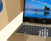 Laptop HP 4GB Intel Core i7 HDD 500GB | Computer Hardware for sale in Nairobi, Nairobi Central