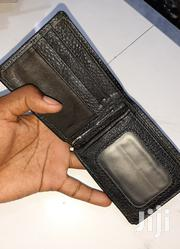 Classic Wallets | Bags for sale in Mombasa, Bamburi