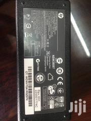 HP Big Pin Laptop Chargers. | Computer Accessories  for sale in Nairobi, Nairobi Central
