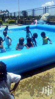 Swimming Pool On Sale | Toys for sale in Nairobi, Kasarani
