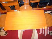 Coffee Tables | Furniture for sale in Nairobi, Nairobi South