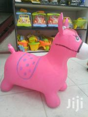 Baby Inflated Animal Bouncer | Toys for sale in Nairobi, Nairobi Central