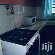 Furnished Holiday Home | Houses & Apartments For Rent for sale in Mombasa, Bamburi