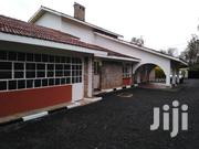 4bdr House To Rent In Garden Estate In January 2020   Houses & Apartments For Rent for sale in Nairobi, Kahawa West