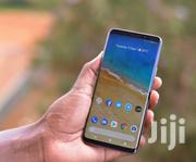 Samsung Galaxy S9 Plus 64 GB Black | Mobile Phones for sale in Mombasa, Mkomani