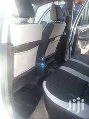 Durable Customized Leather Car Seat Covers For Sell   Vehicle Parts & Accessories for sale in Nairobi, Embakasi
