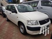 Toyota Succeed 2012 White | Cars for sale in Nairobi, Karen