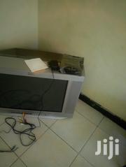 Sony Trinitron TV 25' | TV & DVD Equipment for sale in Nakuru, Nakuru East