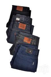 Designer Jeans | Clothing for sale in Nairobi, Nairobi Central