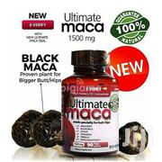 Ultimate Maca Pills | Vitamins & Supplements for sale in Nairobi, Nairobi Central