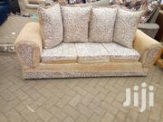 Brand New Three Seater | Furniture for sale in Nairobi, Ngara