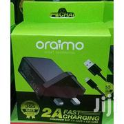 Orimo Fast Charger   Accessories for Mobile Phones & Tablets for sale in Nairobi, Nairobi Central