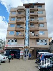Block of Flat on Sale at Zimmerman-Nairobi | Houses & Apartments For Sale for sale in Nairobi, Zimmerman