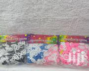 Hair Bands - Rings | Babies & Kids Accessories for sale in Nairobi, Nairobi Central