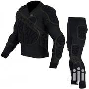 Motorcycle Body Armor Suit | Vehicle Parts & Accessories for sale in Nairobi, Nairobi South