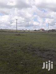 Rangau Prime Plots | Land & Plots For Sale for sale in Kajiado, Ongata Rongai
