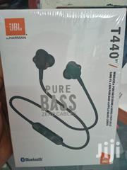 JBL Pure Bass Wireless Earphones | Accessories for Mobile Phones & Tablets for sale in Nairobi, Nairobi Central
