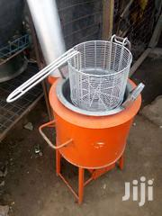 Energy Saving Jiko | Restaurant & Catering Equipment for sale in Nairobi, Pumwani