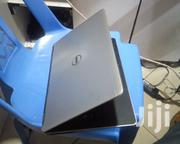 "Laptop Dell Latitude E7450 14"" 500GB HDD 4GB RAM 
