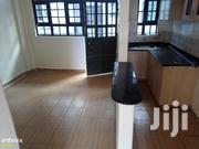 Letting Specious One Bedroom Apartment | Houses & Apartments For Rent for sale in Nairobi, Nairobi South
