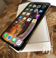 Apple iPhone XS Max 128 GB Gold | Mobile Phones for sale in Nairobi, Nairobi Central