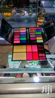 8pcs Makeup Kit | Makeup for sale in Nairobi, Nairobi Central